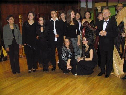 Concert Harpa 093.JPG