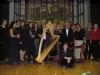 Concert Harpa 096.JPG