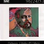 03debussy-glinka-a-ok
