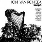 11ion-ivan-roncea-harpa-a-ok